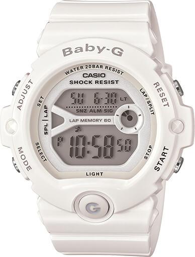 Baby-G BG6903-7B