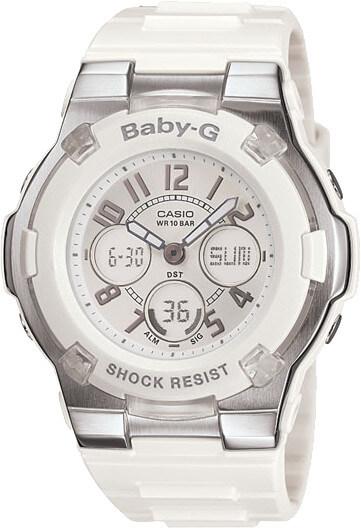 Baby-G BGA110-7B
