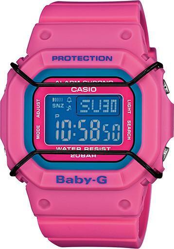 Baby-G BGD501-4