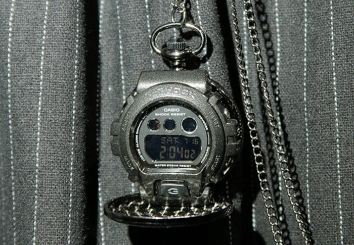 G-Shock_Pocket_Watch_GMDS6900SM-1