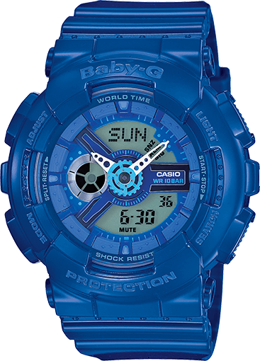 Casio g shock watches for kids g central g shock watch fan blog for Watches for kids