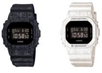 DW5600SL-1 and DW5600SL-7