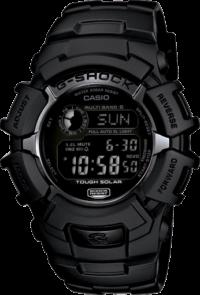 G-Shock GW2310FB-1