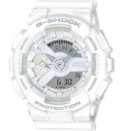 Casio G-Shock Watches For Kids