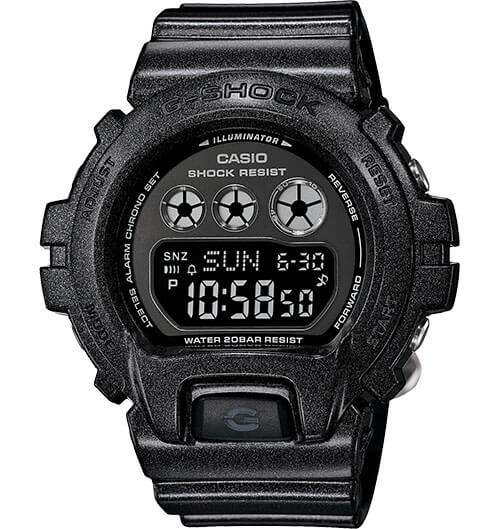 Casio G-Shock Watches For Kids – G-Central G-Shock Watch Blog