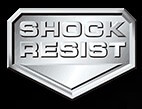 Shock Resist