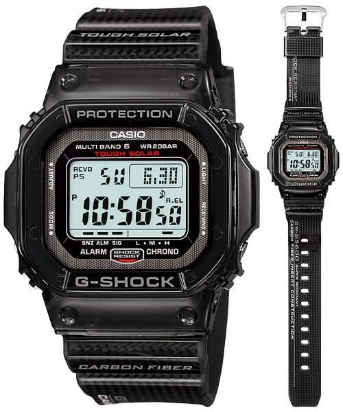 Carbon_fiber_G-Shock_GW-S5600-1JF