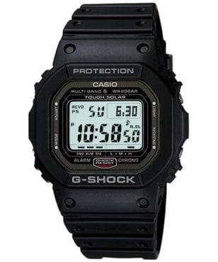 G-SHOCK GW5000-1