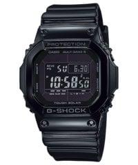 G-Shock GW-M5610BB-1JF