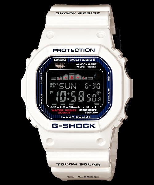 GWX-5600C-7JF