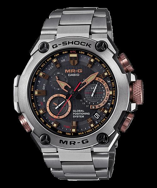 G-Shock MRG-G1000DC-1A
