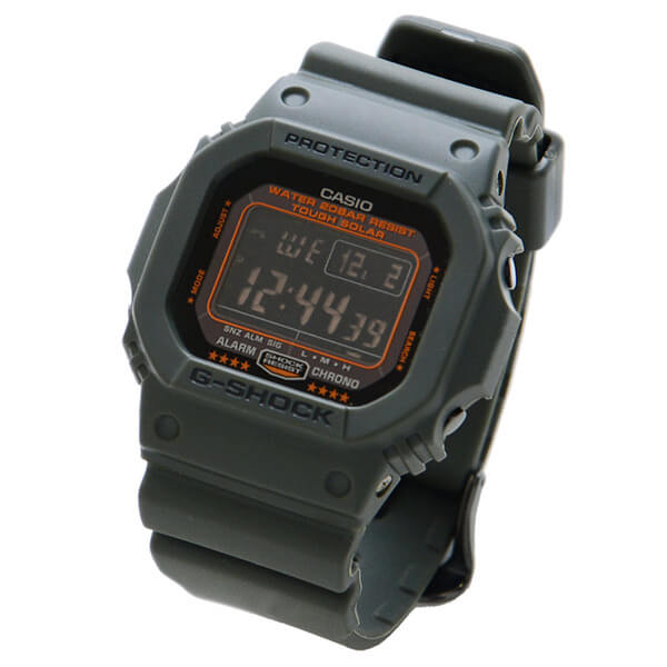Porter x G-Shock 80th Anniversary Limited Watch