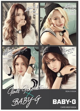 BGA-210GGA-1B_girls_generation_easel_card