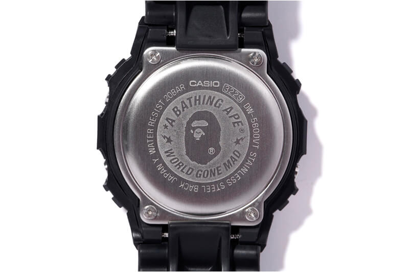 Ape Platinum For Sale - Military Collectibles
