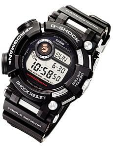 G-Shock Frogman GWF-D1000-1