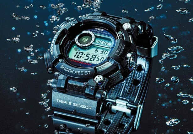 G-Shock-Frogman-GWF-D1000-Depth-Gauge