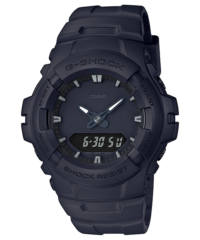 G-Shock G-100BB-1A