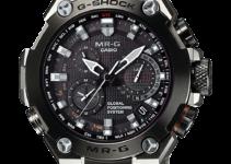 G-Shock MRGG1000D-1A