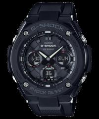 G-Shock G-STEEL GST-S100G-1B