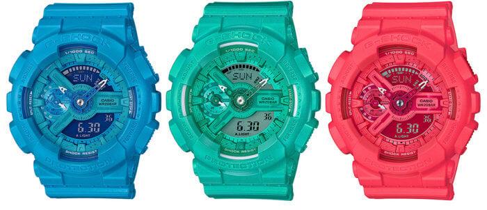 G-Shock-GMA-S110VC-GMA-S110VC-2A-GMA-S110VC-3A-GMA-S110VC-4A