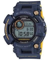G-Shock GWF-D1000NV-2 Frogman Master in Navy Blue