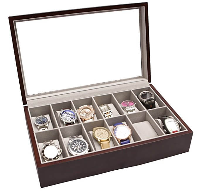 watch-case