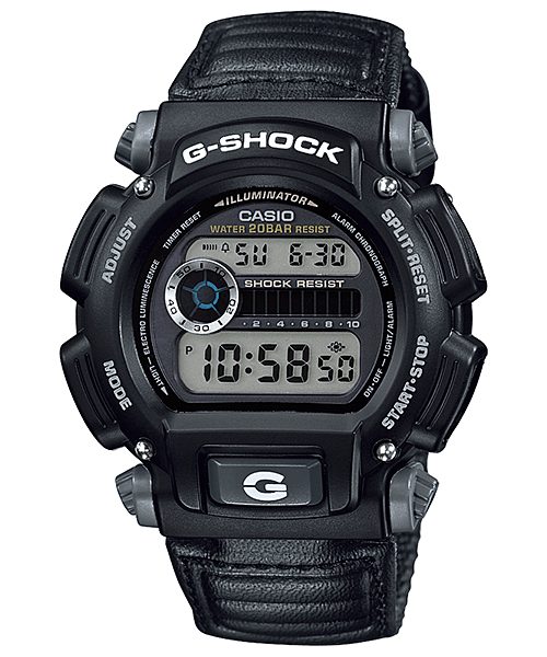 g-shock-dw9052v-1