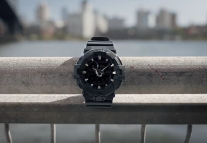 2df3c47618b24 G-Shock GA700 Promo Videos   French G-Shock Commercial – G-Central G-Shock  Watch Fan Blog