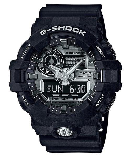 G-Shock GA-710-1A