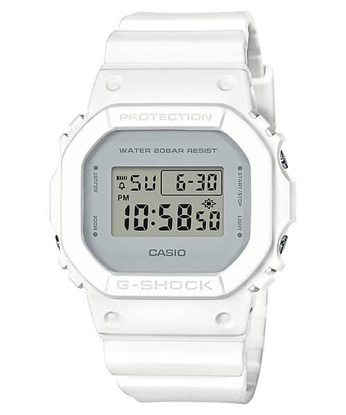 G-Shock DW-5600CU-7