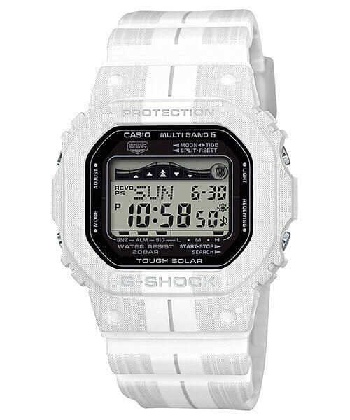 G-Shock G-LIDE GWX-5600WA-7