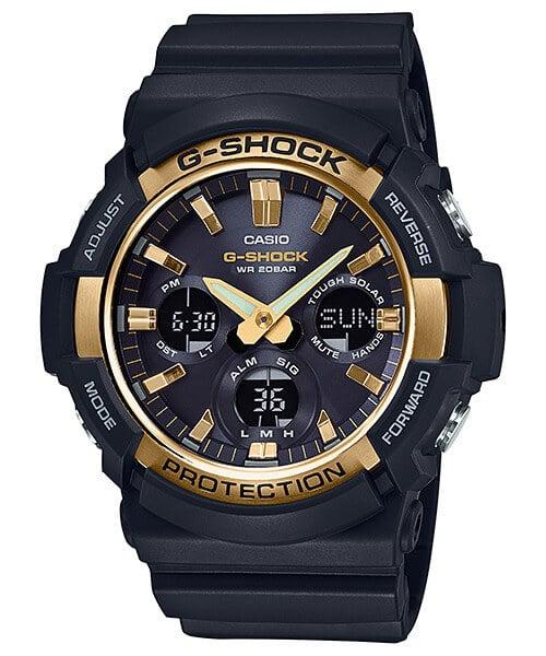G-Shock GAS-100G-1A