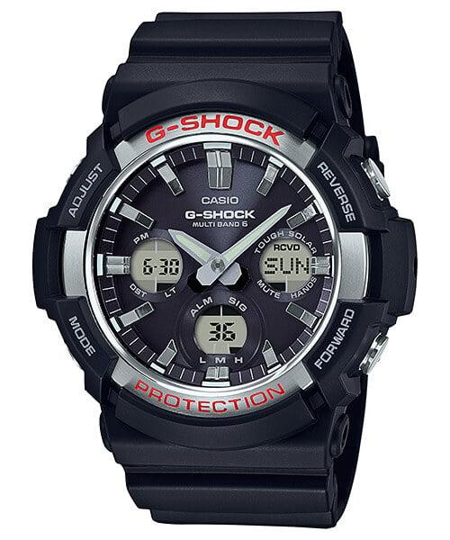 G-Shock GAW-100-1A