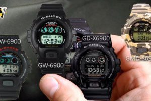 627d1255713 tutorial – G-Central G-Shock Watch Fan Blog