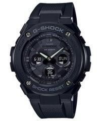 G-Shock G-STEEL GST-S300G-1A1