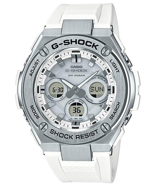 G-Shock G-STEEL GST-S310-7A