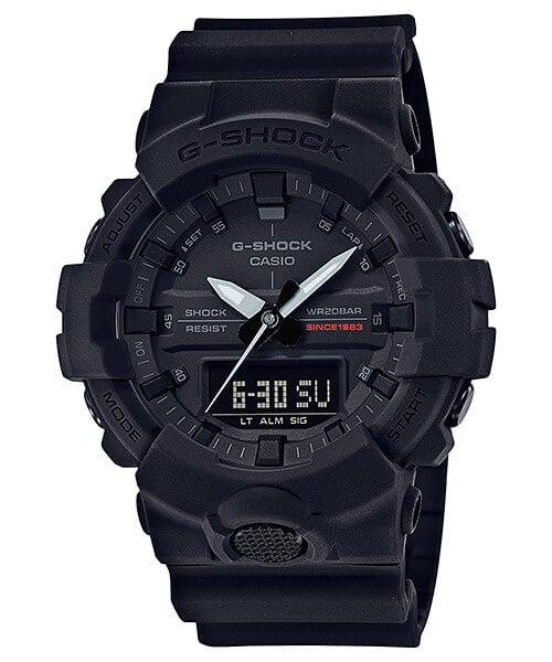 G-Shock GA-835A-1A