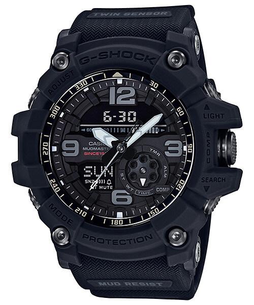 G-Shock GG-1035A-1A