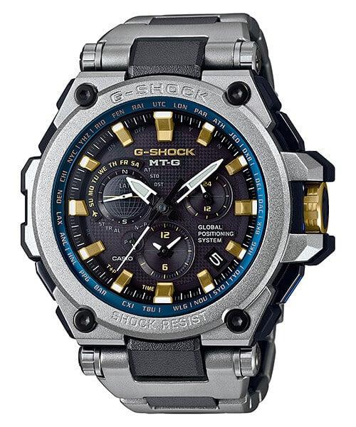 G-Shock MTG-G1000SG-1A2