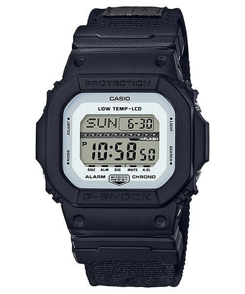 G-Shock G-LIDE GLS-5600CL-1