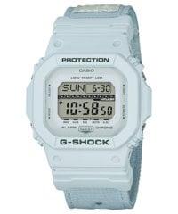 G-Shock G-LIDE GLS-5600CL-7