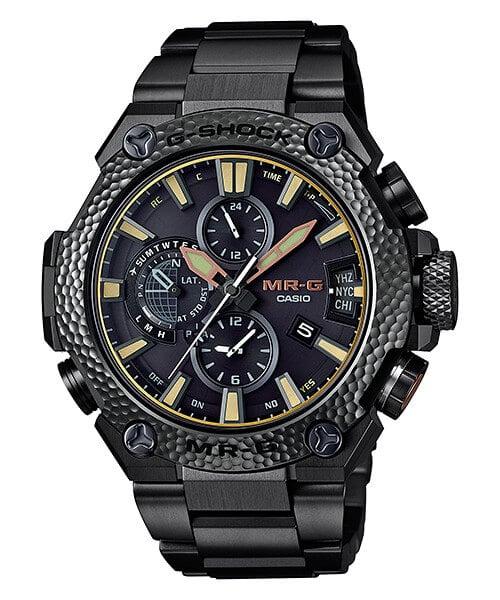 G-Shock MR-G MRG-G2000HB-1A