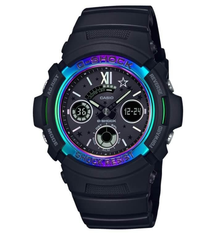 G-Shock LOV-17B