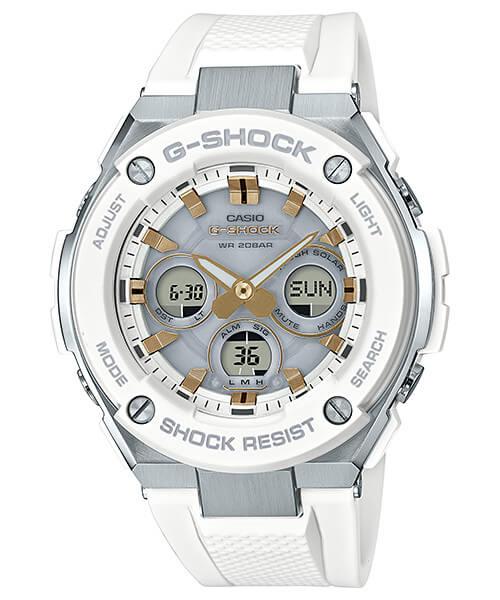 G-Shock GST-S300-7A