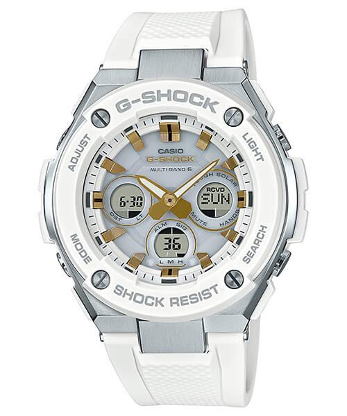 G-Shock GST-W300-7A