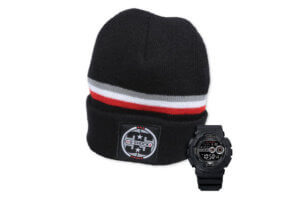 35th Anniversary Beanie and Scarf Gift Sets at Macy's