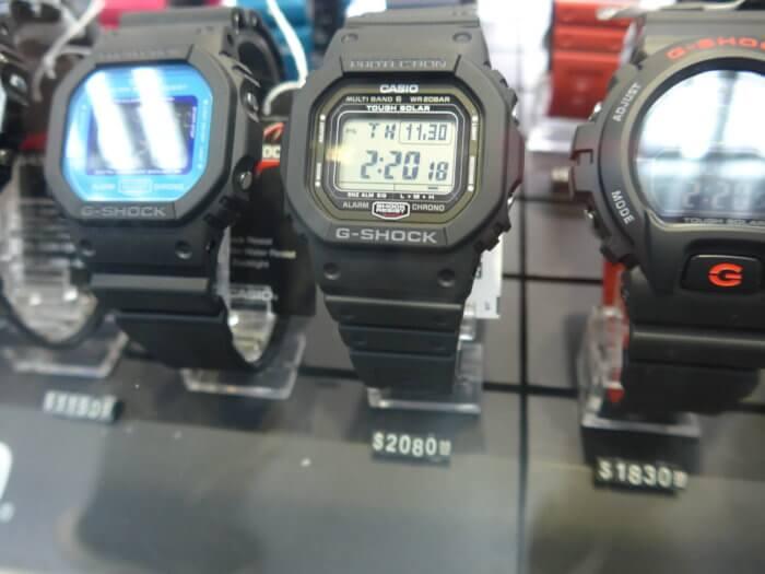 G-SHOCK-GW5000-1