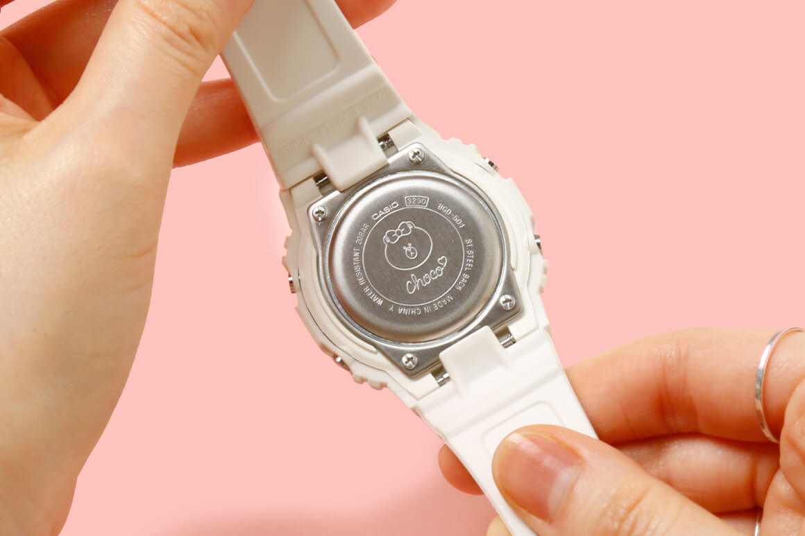 c5a23c9cdab5 (Disclosure  G-Central is independently managed by fans and is not an  official Casio G-Shock site. As an Amazon Associate and eBay Partner