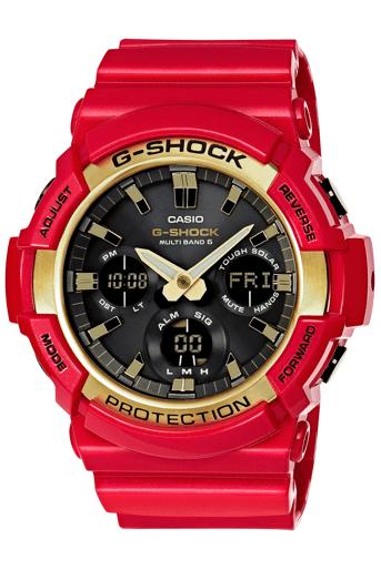 G-Shock GAW-100CX-4A