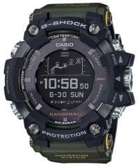 G-Shock GPR-B1000-1B Rangeman